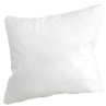 Star Decorative Pillow Form, 18 x 18