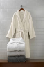 Du Cap Cotton Robes