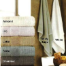 Hammam Spa Swatch Card