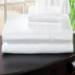 Isabella Sheet Set - Full