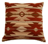 Kiona 19 x 19 Decorative Pillow