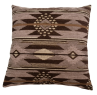 Kiona 12.5 x 19 Decorative Pillow