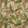 La Selva Natural Fabric