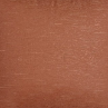 La Selva Natural Fabric - Paprika