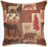 Summit 12.5 x 19 Decorative Pillow