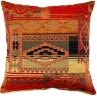 Sedona 17 x 17 Decorative Pillow