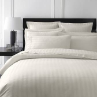 Sienna Pillowcases - Standard