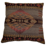Stampede Forest 12.5 x 19 Decorative Pillow