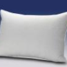 "American Maid Queen Pillow. 20"" x 30"" - 25 oz. fill"