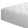 Triple Cotton Mattress Pad - Twin, 39 x 76