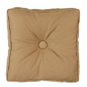 Yvette Square Cushion Pillow