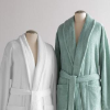 Bamboo Robes