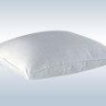 "Alpine Loft King Pillows, 20"" x 36"" - 38 oz Fill"