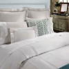 MaBella Duvet Cover - King