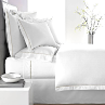 Verona Duvet Cover - Queen
