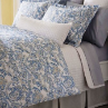 Peizli Duvet Cover - Twin