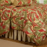 Captiva Twin Duvet Cover