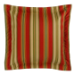Captiva European Sham - Stripe