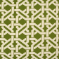 Captiva Fabric - Geometric Coordinate