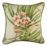 Cozumel Decorative Pillows