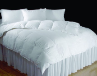 Villa Winter Weight Down Twin Comforter