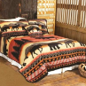 Northern Territory Blanket Sets