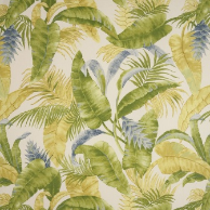 Cayman Fabric - Main Pattern
