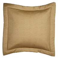 La Selva Natural European Sham - Grass