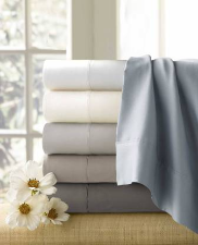 Letto Basics Sheet Sets