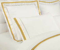 Chelsea Sheet Set - King