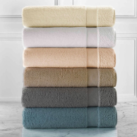 Nuage Towels by Kassatex