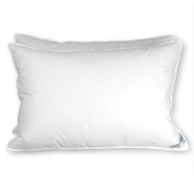 "Primafil Standard Pillows, 20"" x 26"" - 22 oz."