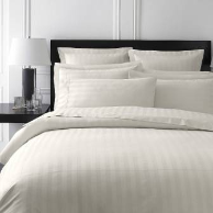 Sienna Pillowcases - King