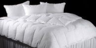 Alpine Twin Comforter
