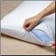 SofCover Waterproof Pillow Covers