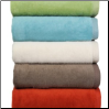 Cashmere Soft Acrylic Bed Blankets
