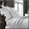 Arno Matelasse Coverlet - King