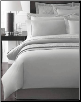 Bamboo Duvet Cover - Twin