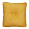 Captiva Cushion Pillow