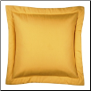 Captiva European Sham - Yellow