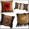 Carstens Home Collection Decorative Pillows