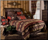 Cimarron Bedding Sets