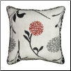 Cortina Square Pillow