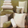 Pillows - Decorative Forms