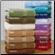 Grower's Towels