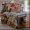 Carstens Home Collection Bedding
