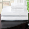 Isabella Sheet Sets