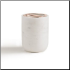 Pietra Toothbrush Holder