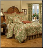 La Selva Natural Bedding