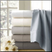 Letto Basics Duvet Covers